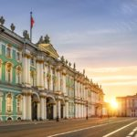 Места Санкт-Петербурга, которые стоит посетить в первую очередь