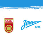 Обзор футбольного матча Зенит - Уфа