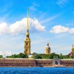 Ладожское озеро: где находится и как добраться из Санкт-Петербурга