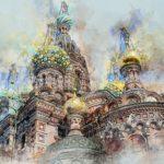 Санкт-Петербург - обязательные экскурсии и малоизвестные туристические места